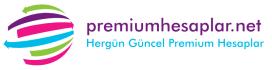 Premiumhesaplar.net - Hergün Güncel Premium Hesaplar